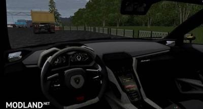 Lamborghini Urus [1.5.4], 2 photo